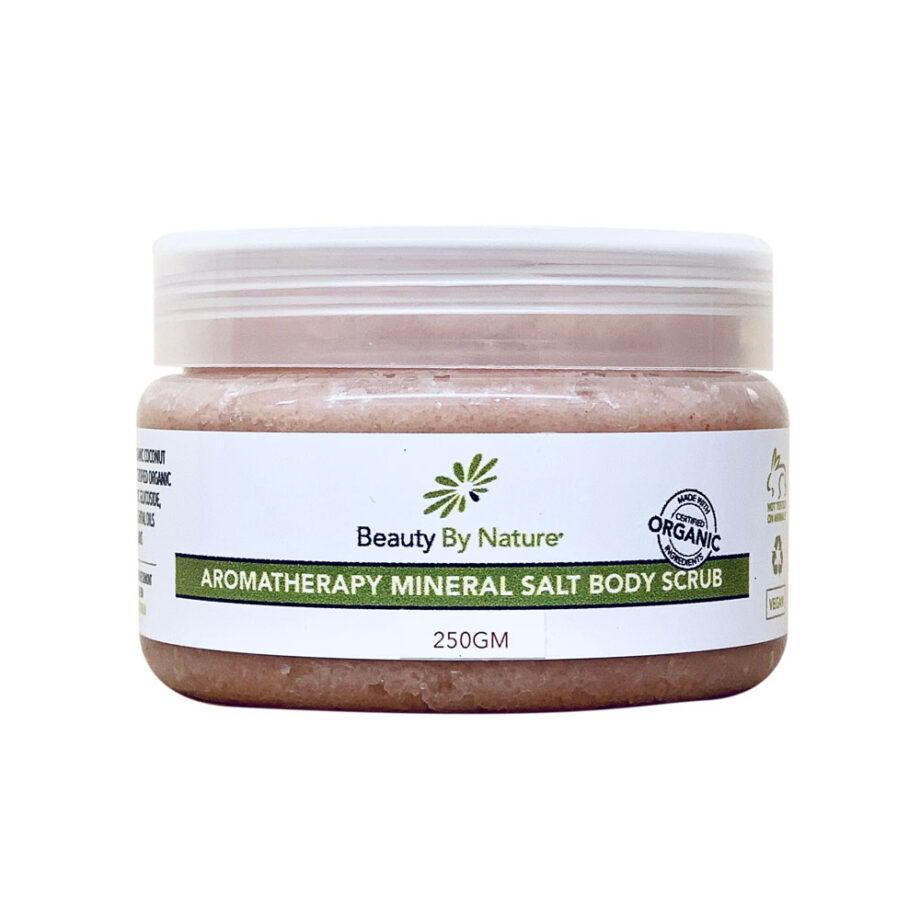 aromatheraphy-body-scrub