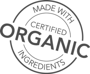 beauty-by-nature-certified-organic-skin-care