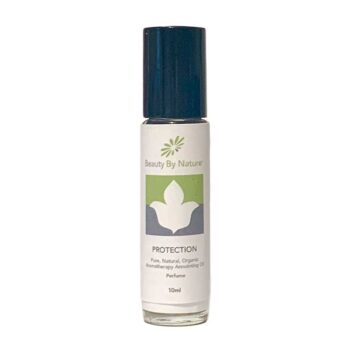 protection-perfume-beauty-by-nature