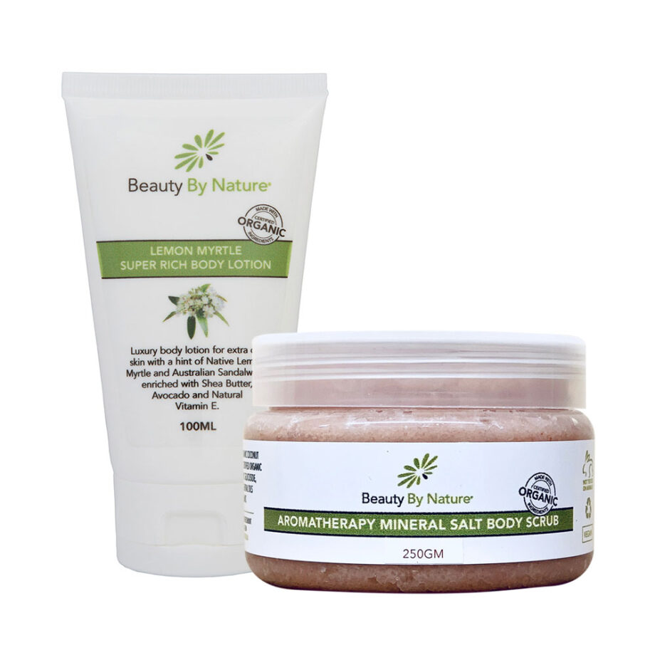 rejuvenate-your-hands-and-body-pack
