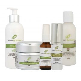 beauty-by-nature-skincare-mini-facial-pack