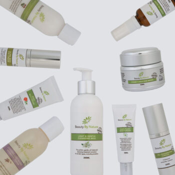 ultimate-skin-care-box-beauty-by-nature