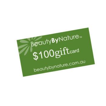 BBN-Gift-Card-100