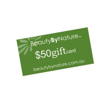 BBN-Gift-Card-50